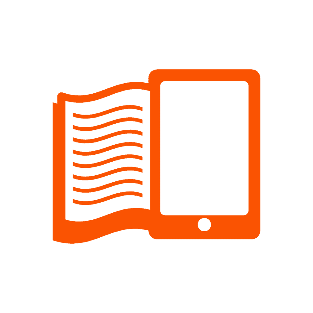 eBook frequently asked questions
